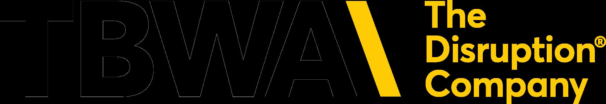TBWA/Wien Werbeagentur GmbH