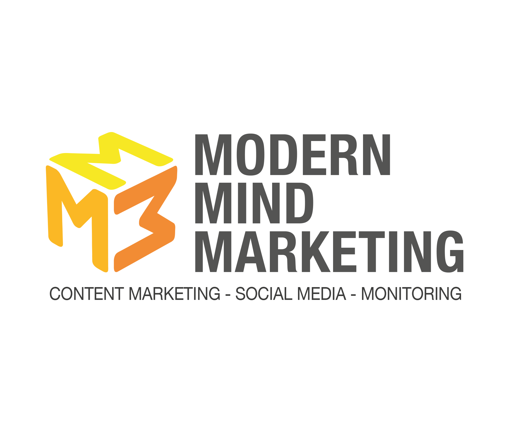 Modern Mind Marketing GmbH