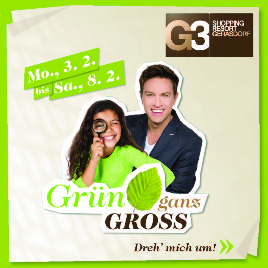 dating website erstellen gerasdorf bei wien