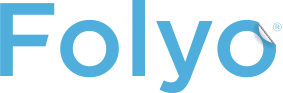 Folyo GmbH