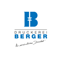 Ferdinand Berger & Söhne GmbH