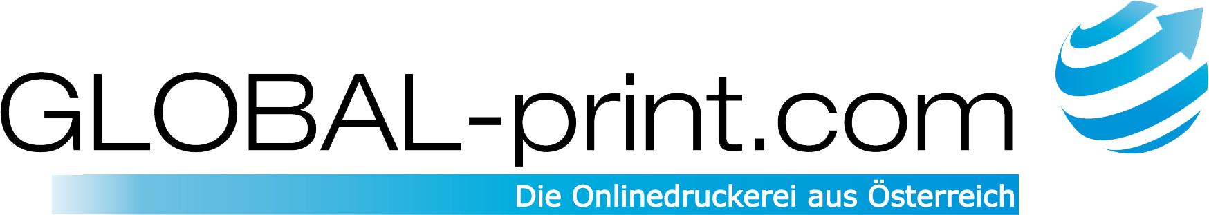 Onlinedruckerei Global-print.com (DVP Druck-Verlag-Produktions GmbH)