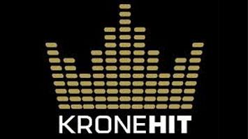 KRONEHIT Radio Betriebs GmbH
