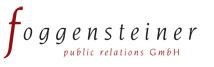 Foggensteiner Public Relations GmbH