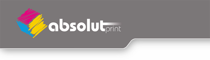 Absolut-Print GmbH
