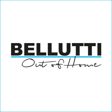 Bellutti-Planen Innsbruck GmbH