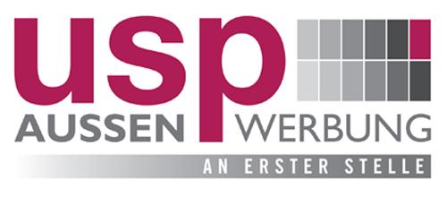 USP Werbeges.m.b.H.