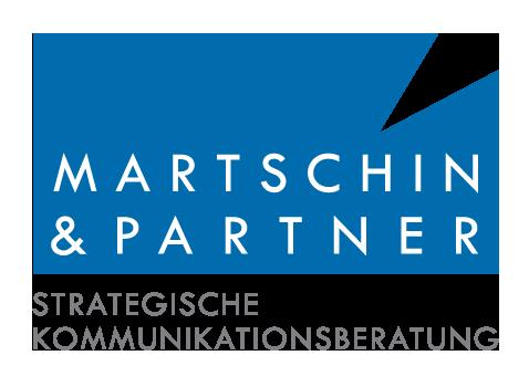 Martschin & Partner GmbH