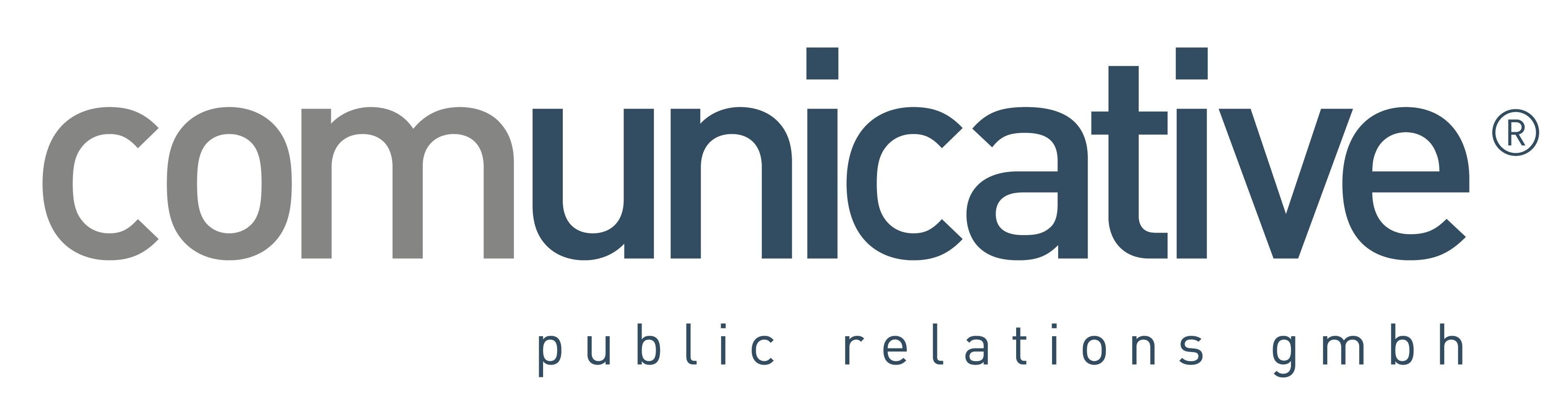 Comunicative Public Relations GmbH