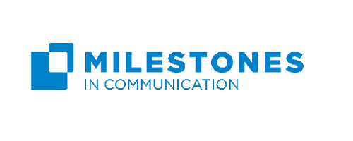 Milestones in Communication - PRA GmbH