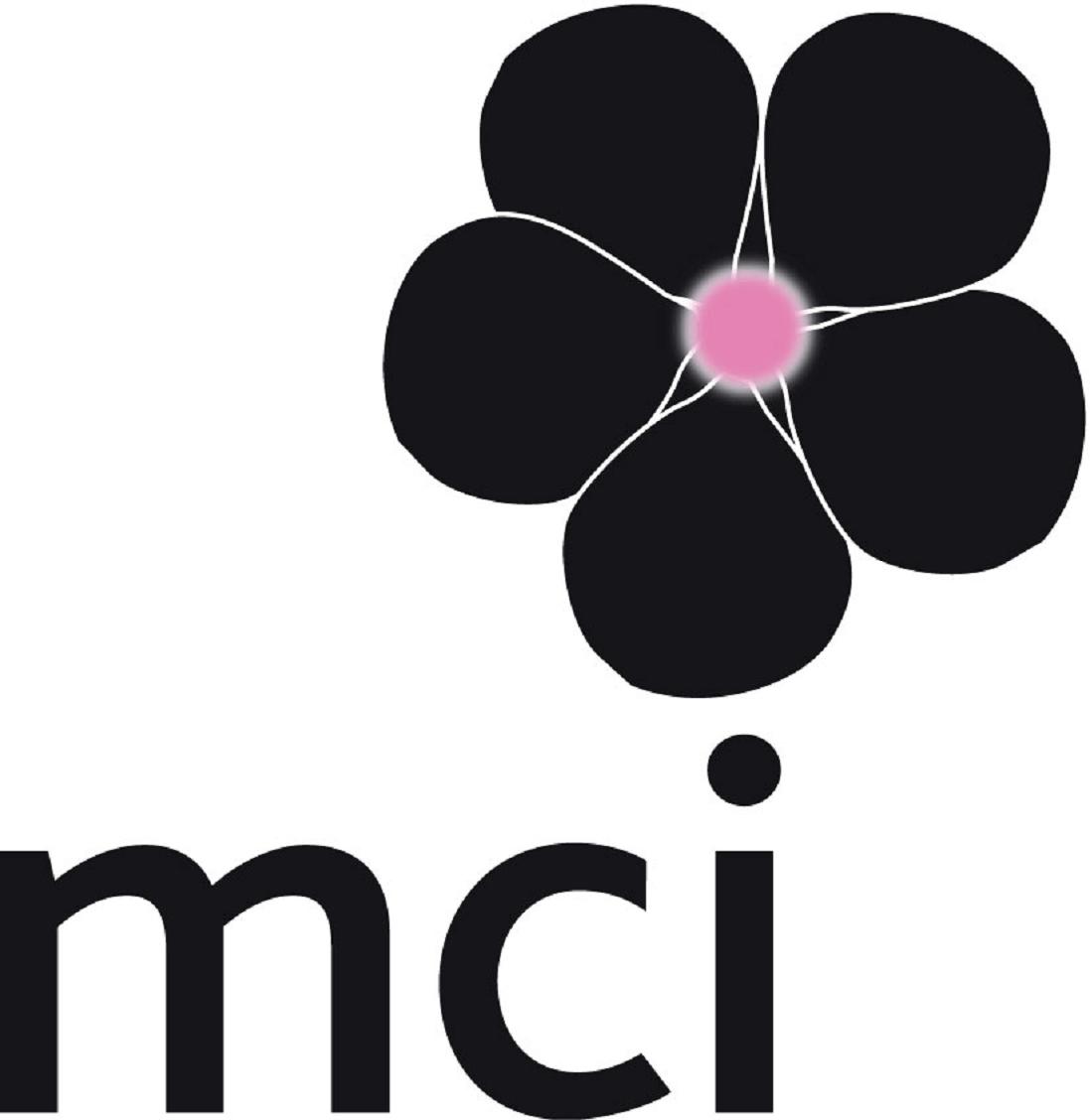 MCI Wien GmbH