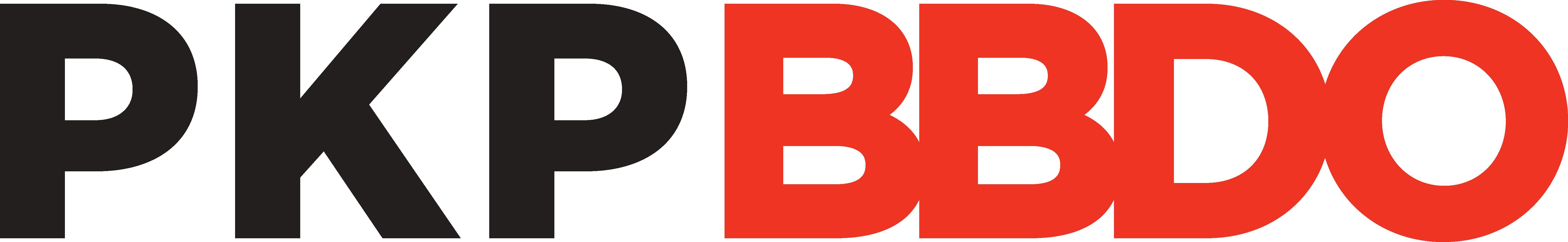 PKP BBDO Werbeagentur GmbH - Digital