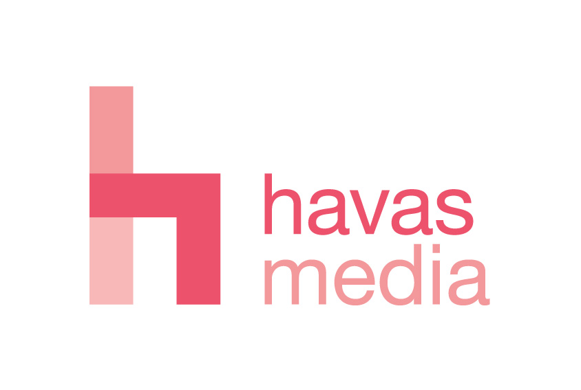 Havas Media GmbH - Media
