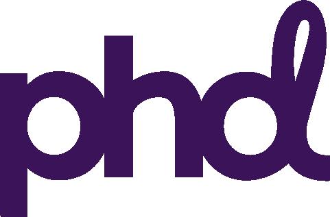 PHD Mediaagentur GmbH