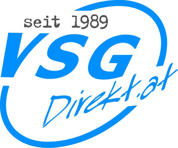 VSG Direktwerbung GmbH