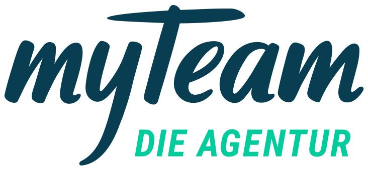 My Team - Agentur GmbH