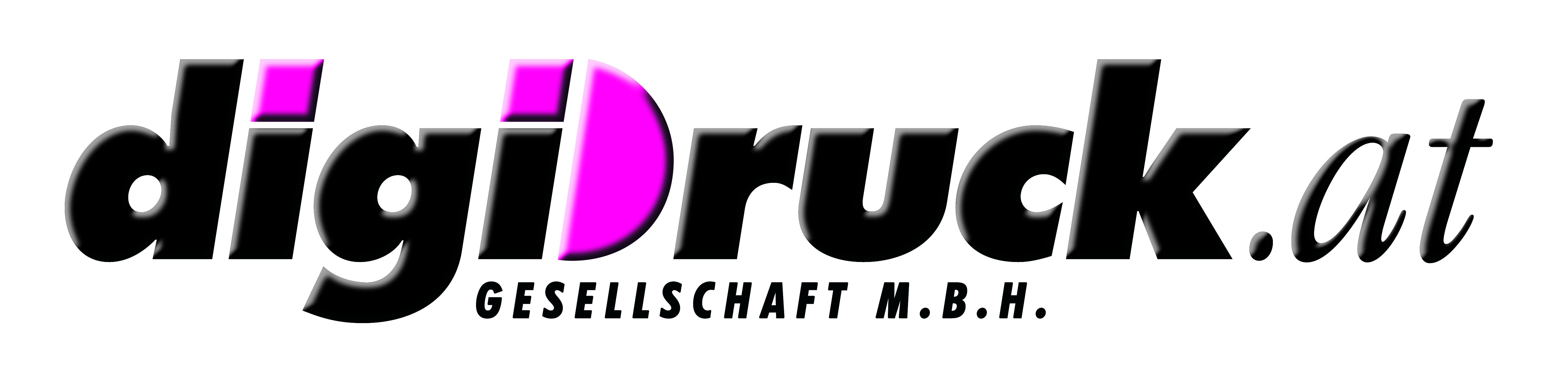 digiDruck GmbH
