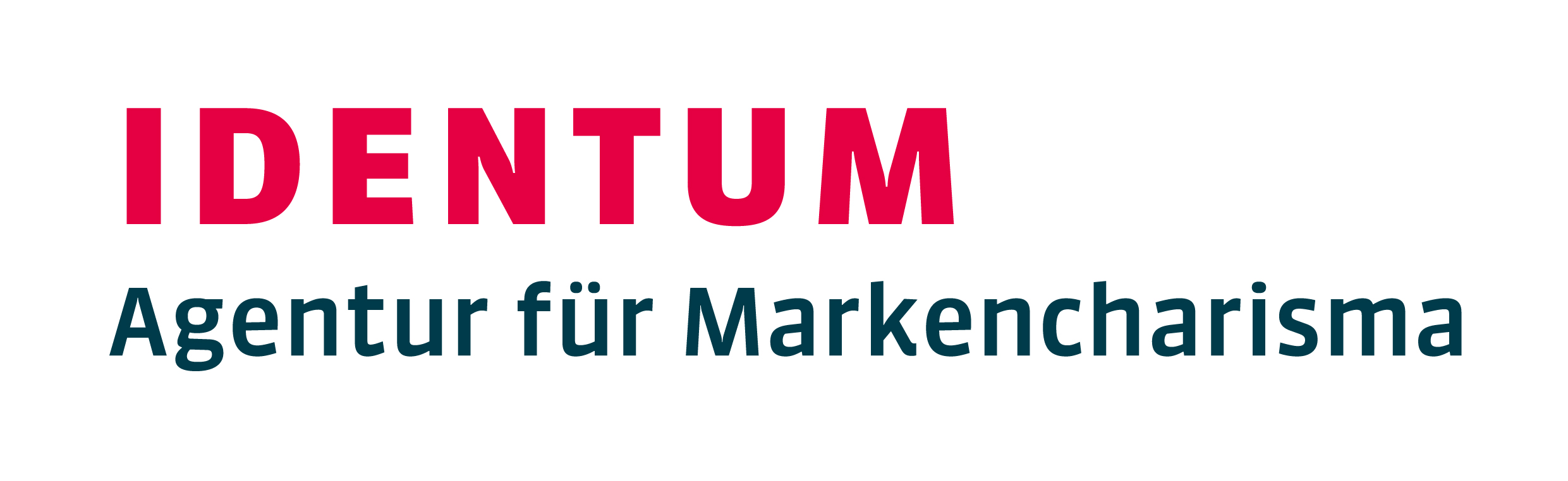 Identum Communications GmbH - Digital