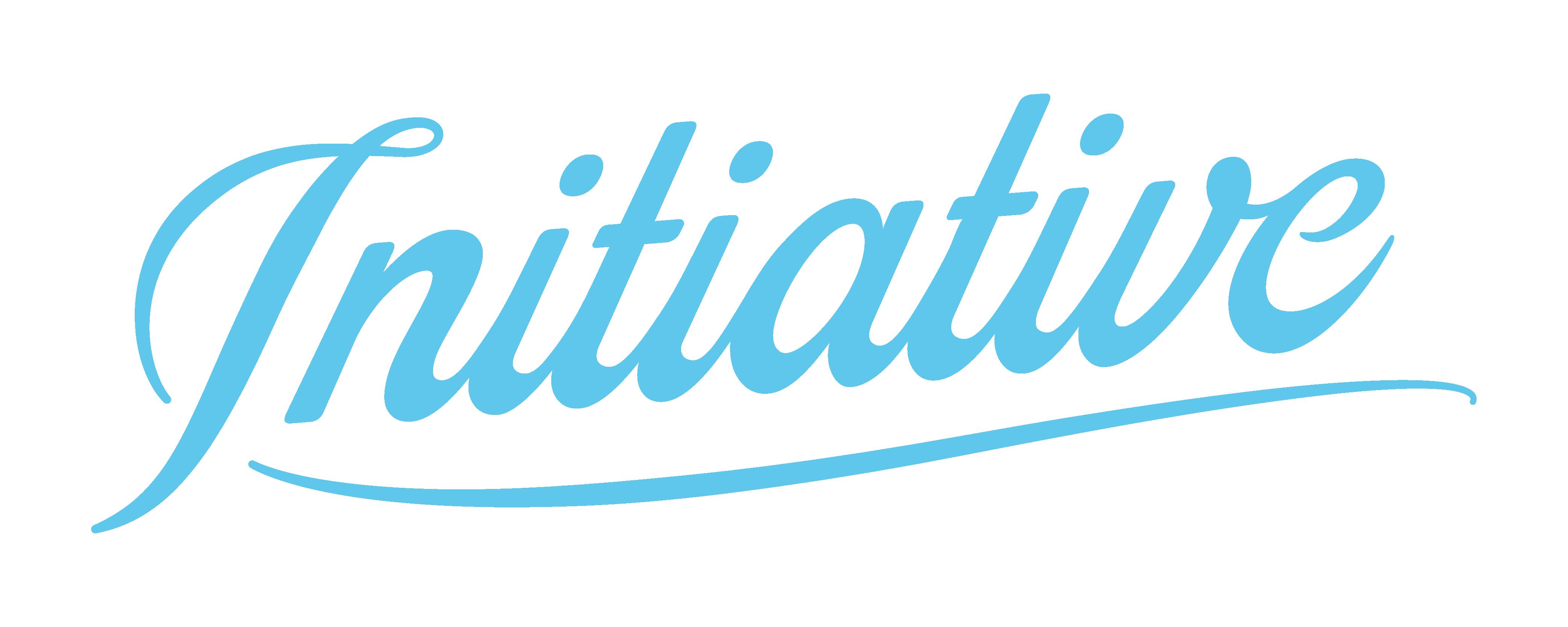 INITIATIVE MEDIA Werbemittlung GmbH