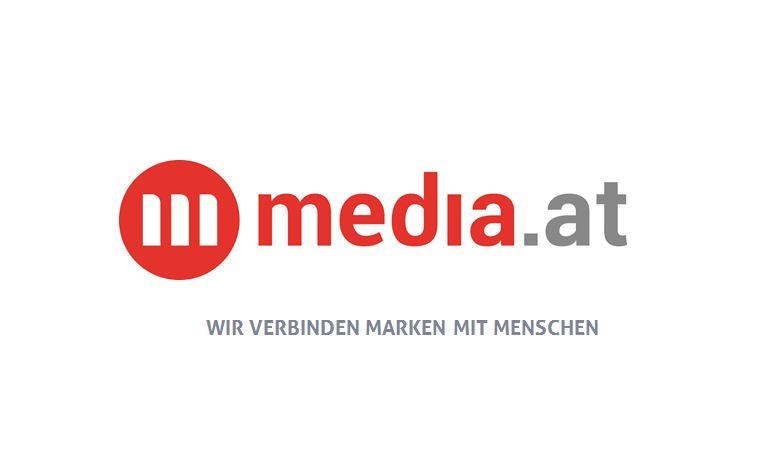 media.at GmbH
