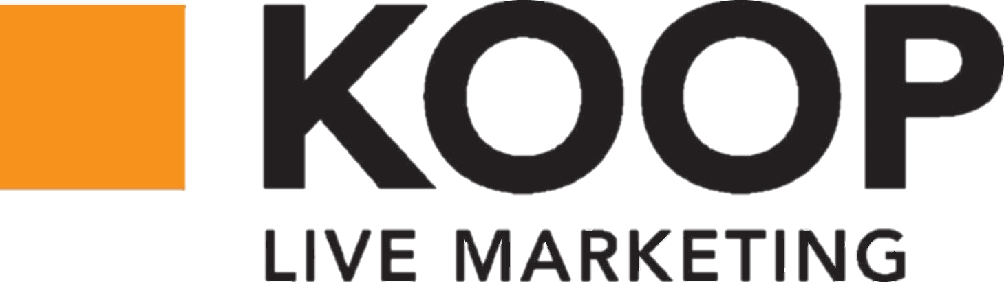 KOOP Live-Marketing GmbH & Co KG