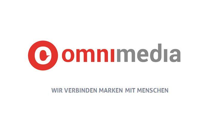 OmniMedia GmbH