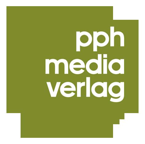 PPH Media Verlag GmbH