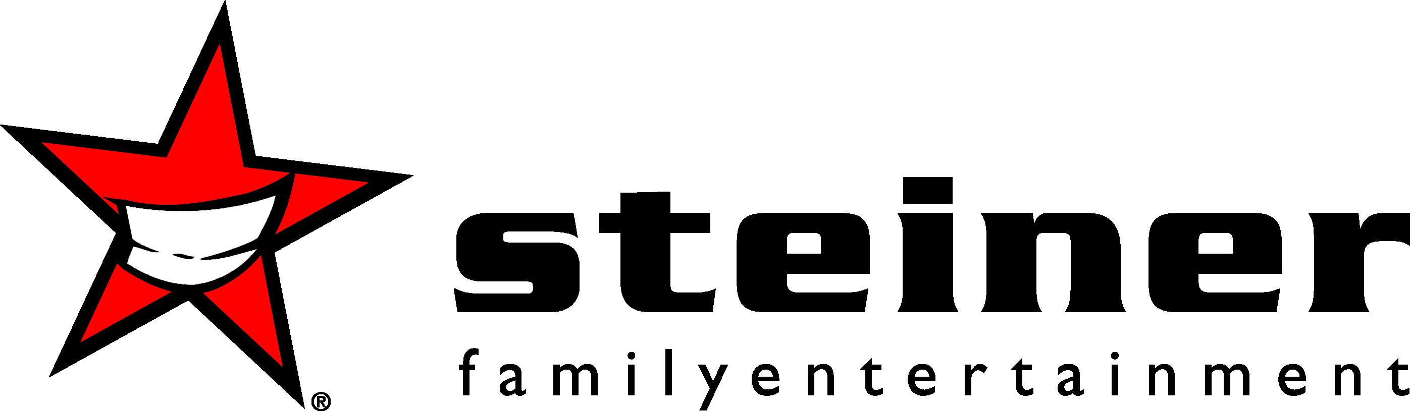 STEINER Familyentertainment