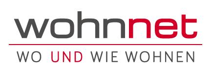 wohnnet Medien GmbH