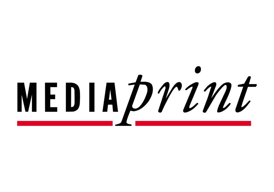 Mediaprint Zeitungs- und Zeitschriftenverlag Gesellschaft m.b.H & Co KG