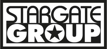 STARGATE GROUP Eventmanagement & Musikproduktion GmbH