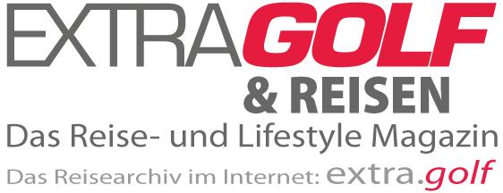 ExtraGolf & Reisen