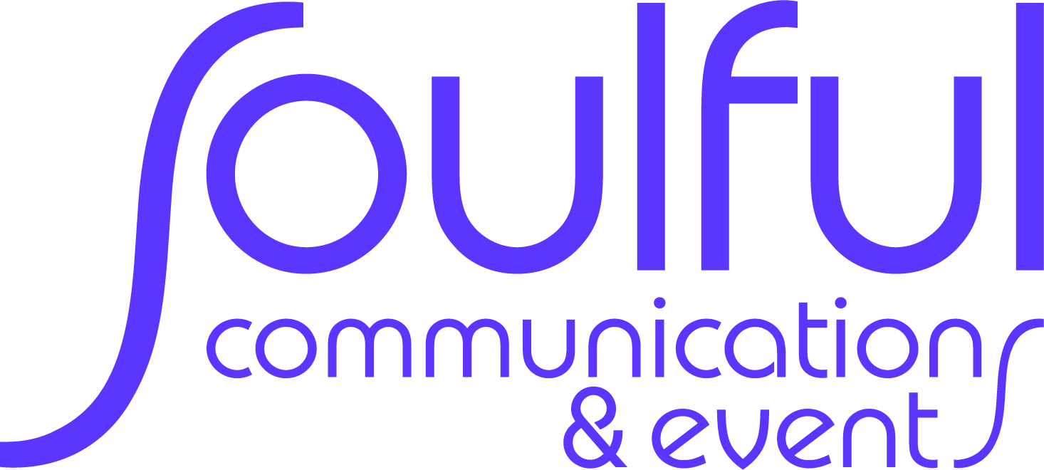 Soulful Communications & Events GmbH