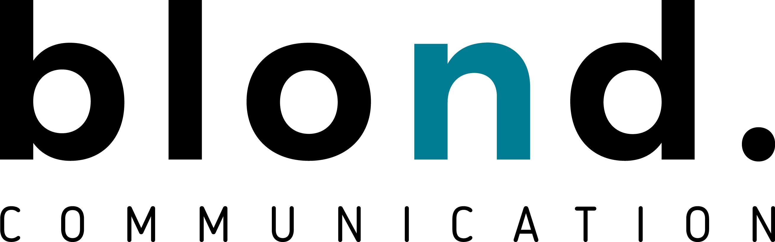 blond. communication GmbH