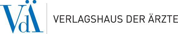Verlagshaus der Ärzte - Gesellschaft für Medienproduktion und Kommunikationsberatung GmbH