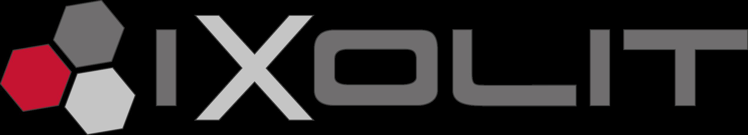 IXOLIT GmbH