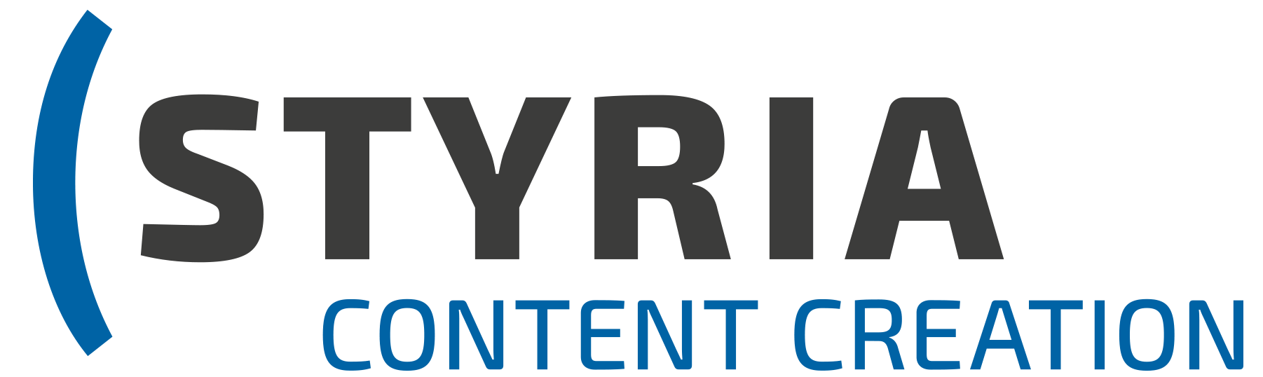 Styria Content Creation GmbH & Co KG