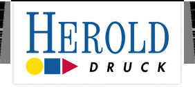 Herold Druck und Verlag GmbH