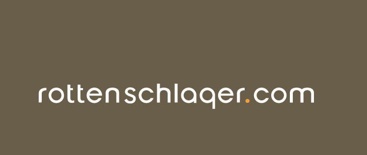 Rottenschlager Consulting + PR GmbH