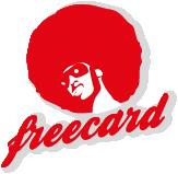 FreeCard Medienservice GmbH