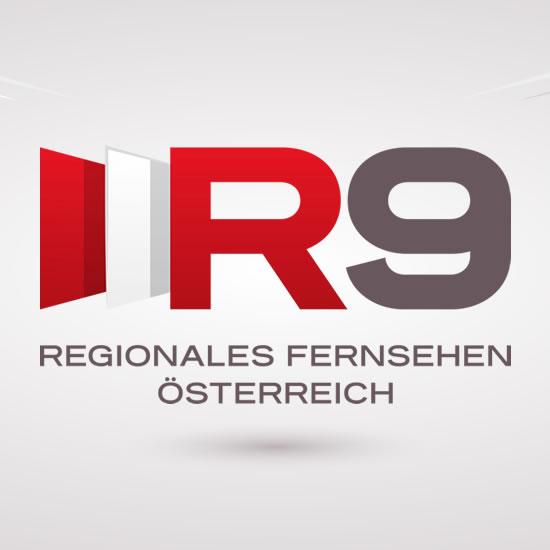 R9 Regional TV Austria GmbH