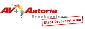 AV + Astoria Druckzentrum GmbH