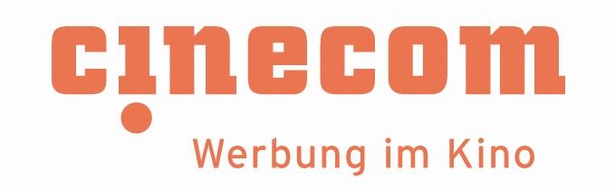 CineCom & Media Werbeagentur GmbH