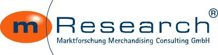 M ( Research Marktforschung Merchandising Consulting GmbH