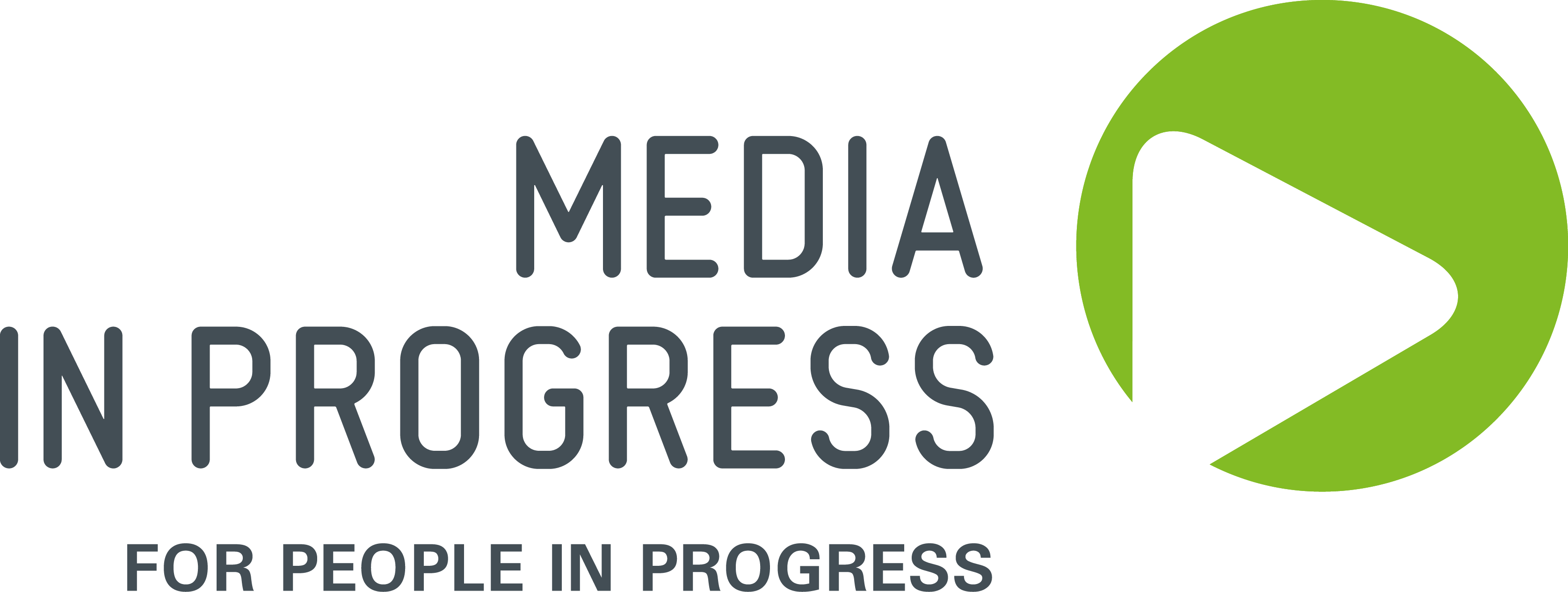 MIP Media in Progress GmbH