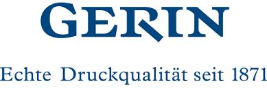 Paul Gerin GmbH & Co KG