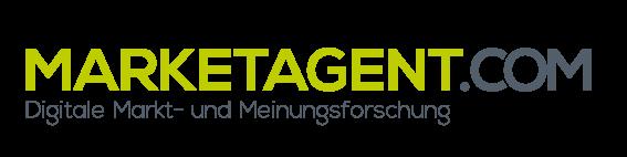 Marketagent.com online reSEARCH GmbH