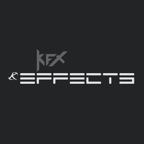 k-effects / Klaus Krall GmbH