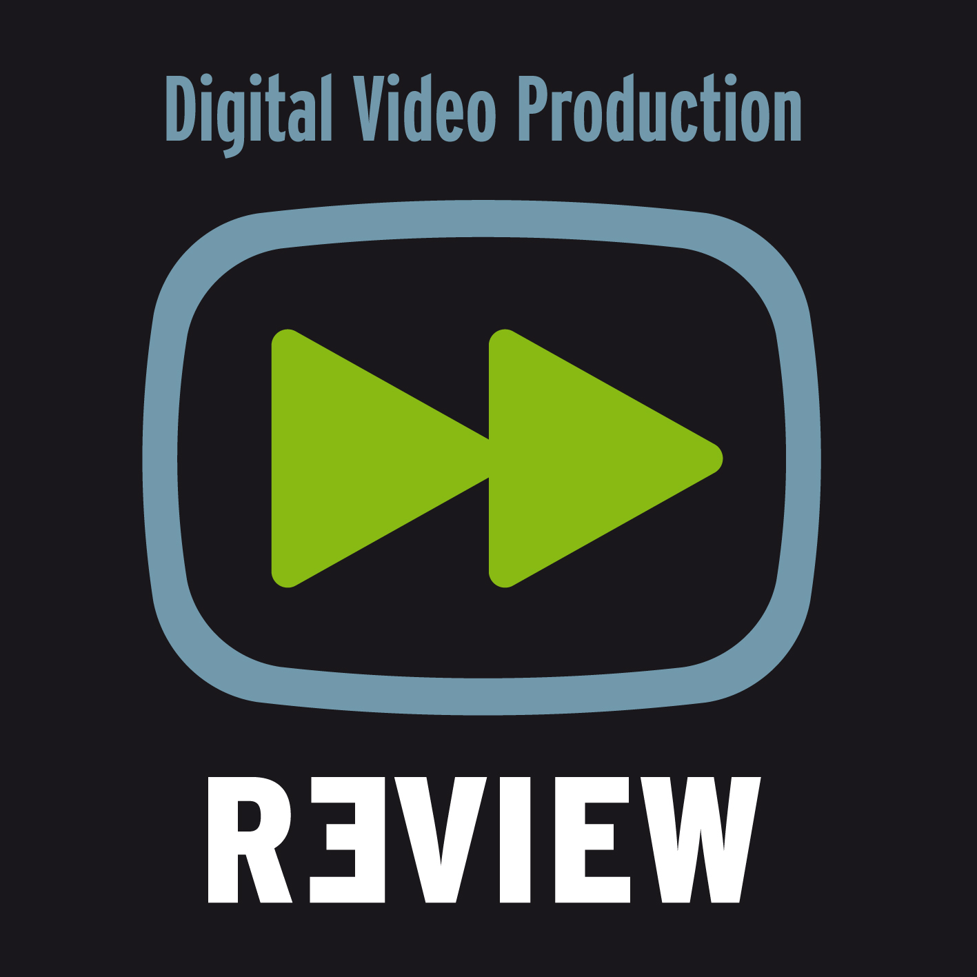 Review Digital Video Productions