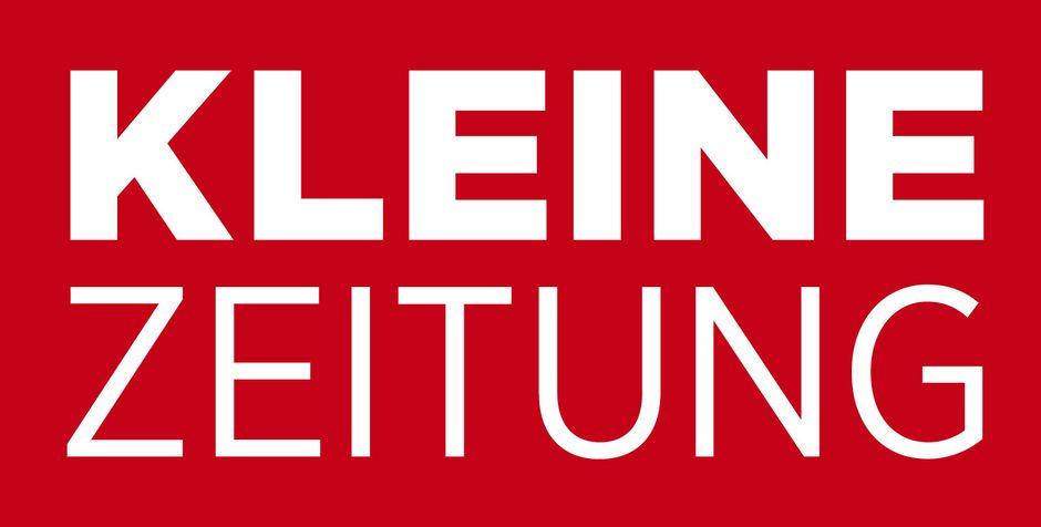 Kleine Zeitung GmbH & Co KG